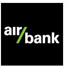 air-bank-twitter-logo