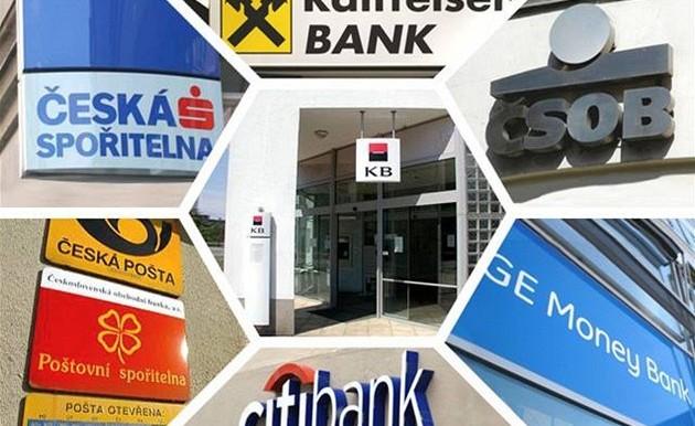 banky_