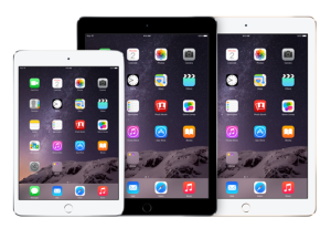 hero_ipadair2_ipadmini3_2014