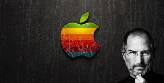 steve-jobs-apple-logo-wallpaper-apple-steve-jobs-hd-wallpaper