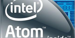 800px-Atom_logo_neu_01